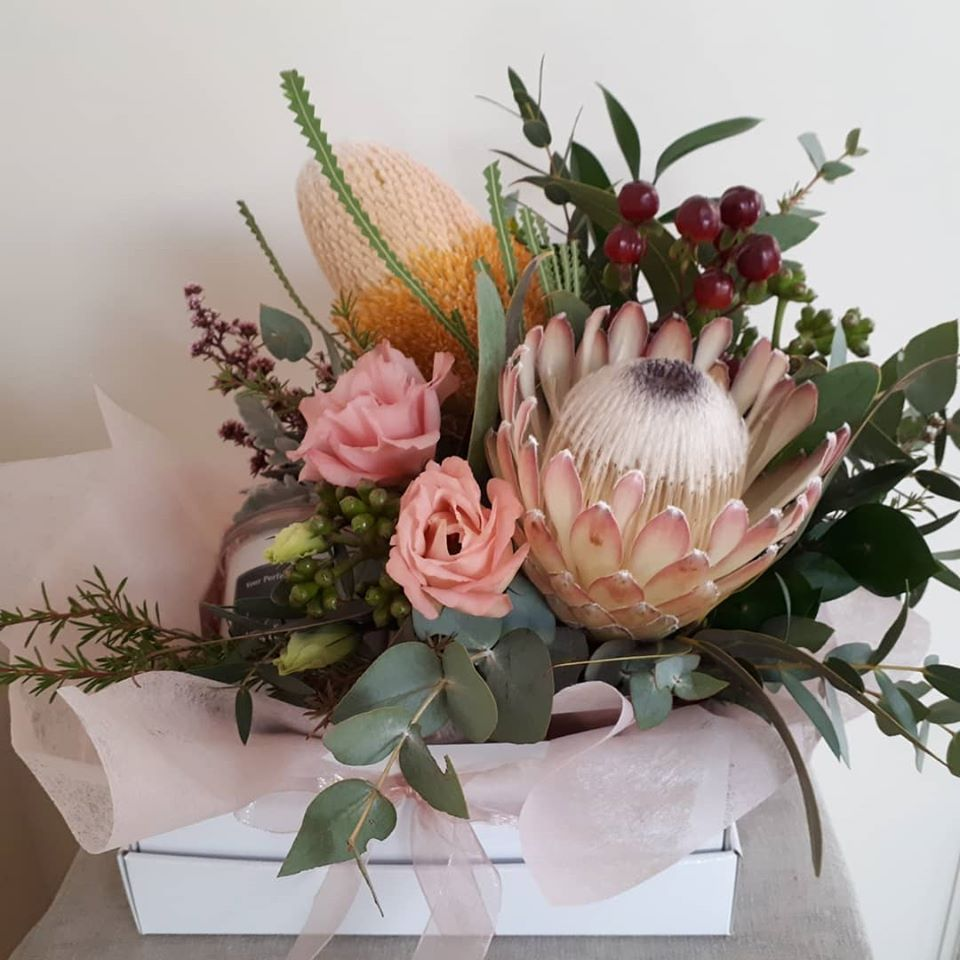 craigie florist